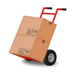 Maroubra Removalists is a recommended company that offers a variety of services including interstate, home, and office   moving. We also offer customized services such as the provision of packing boxes, pet removals, piano removals, furniture removals, storage,   safe car removals, and cleaning.