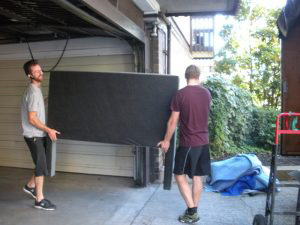 All our services are highly budget friendly Kirribilli -based removalist. We   offer free quotes that are well outlined to allow you to understand what you are spending for.   Our company believes that when quality service is mixed with pocket-friendliness, it leads to the most   perfect moving procedure for all.